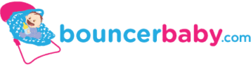 BouncerBaby.com